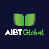 AIBT-Logo-June2020
