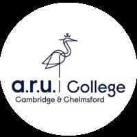 Anglia-Ruskin-University-College-Logo-April2021