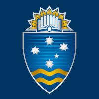 Bond_University_Logo