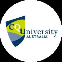 CQU-Logo
