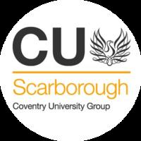 CU_Scar_Logo_Final
