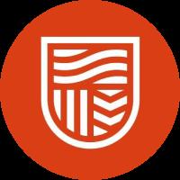 Charles_Sturt_Logo_PNG