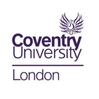 Coventry_University_London_(1X)