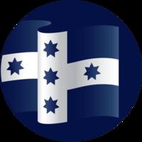 Federation-University-Logo