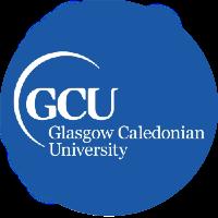 Glasgow-Caledonian-University-logo-Apr2021