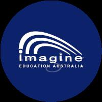 Imagine-Education-Logo