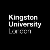 Kingston-University-Logo-Black-June2020