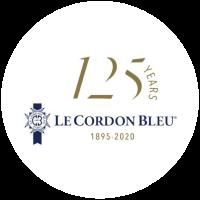 LeCordonBleu-Logo-Dec2020