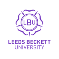 Leeds-Beckett-University-Logo-June2020