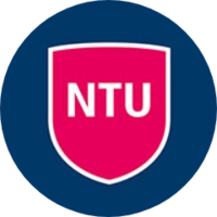 Nottingham_Trent_Landing_Page_Logo
