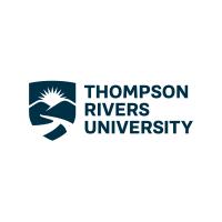 Thompson_Rivers_University