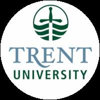 Trent-University-Logo