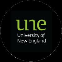 UNE-Logo-Mar2021