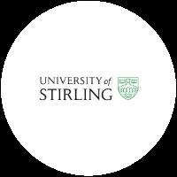 U_of_S_Logo