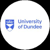 University-Dundee-Logo-June2021