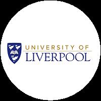 University-Liverpool-Logo-March2021