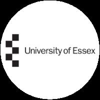 University-of-Essex-Logo-June2020