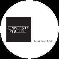 University-of-Guelph-Logo-May2021