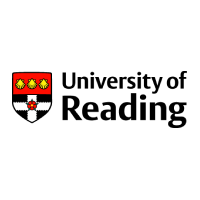 University-of-Reading-logo