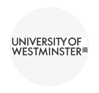 University-of-Westminster-Logo-March2021