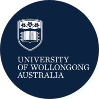 University-of-Wollongong-Logo-July2021