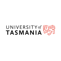 University_of_Tasmania_Logo_March_2021