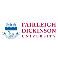 fairleigh
