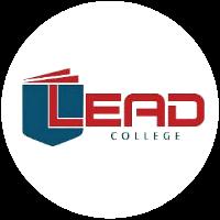 lead_college_logo_2