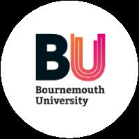 logo-Bournemouth-July2020