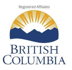 Registered Affiliates (4)
